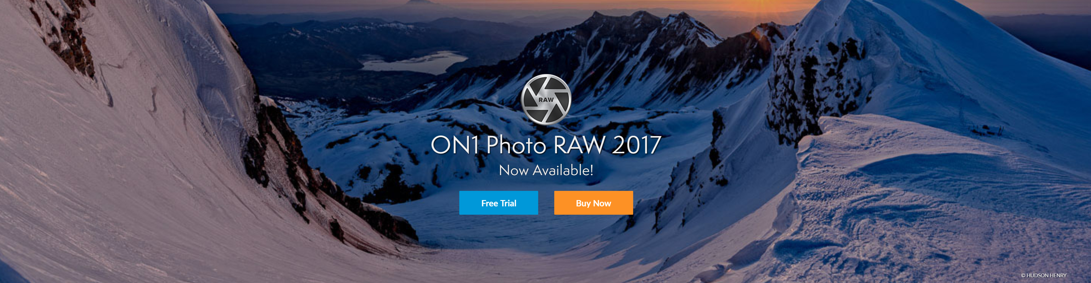 ON1 Photo Raw Software REVIEW *Update*