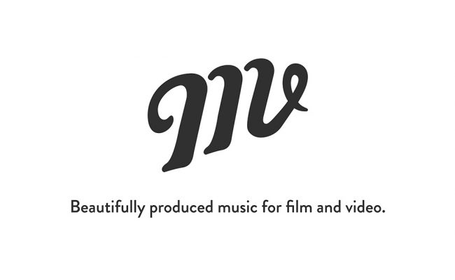 Music Vine – How to get great music for your videos!